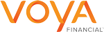 Voya Financial Advisors, Inc.