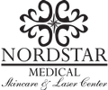 Nordstar Medical Skincare & Laser Center