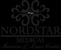 Nordstar Medical Skincare & Laser Center