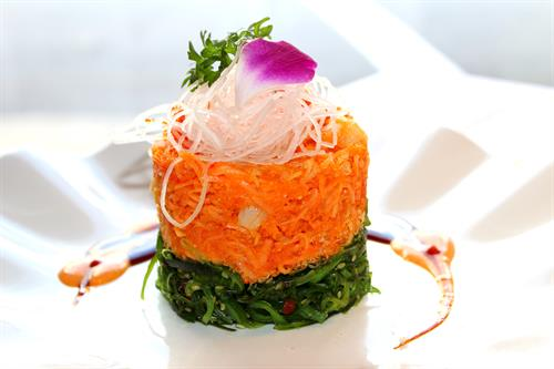 Gallery Image appetizers_7_spicy_scallop_tata_(2).jpg