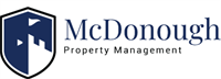 McDonough Property Management