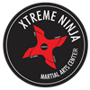 Xtreme Ninja Martial Arts & I Love Kickboxing