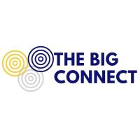 """The """"Big Connect"""""""