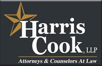 Harris Cook, LLP