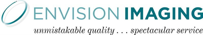 Envision Imaging - Hunters Row