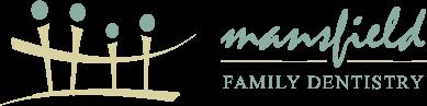 Mansfield Family Dentistry
