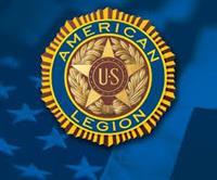 American Legion Post 624