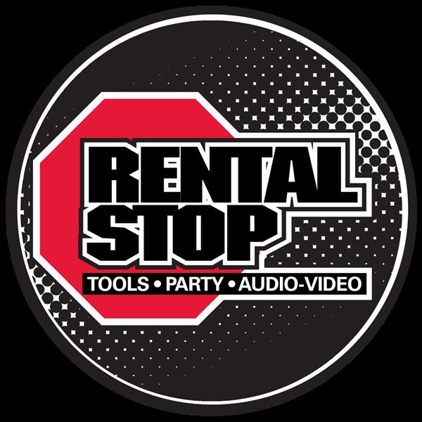 Rental Stop