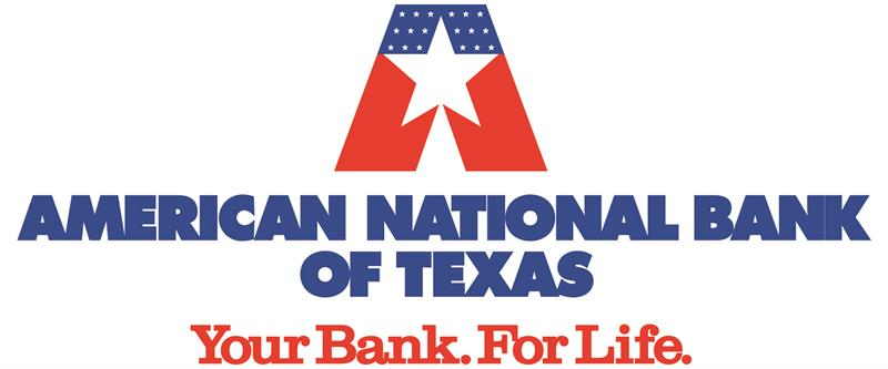 American National Bank of Texas MANSFIELD