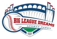 Big League Dreams