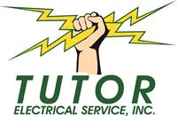 Tutor Electrical Service Inc.