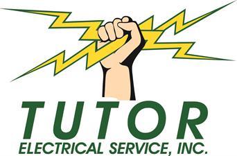 Tutor Electrical Service Inc.