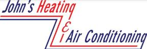 John's Heating & Air Conditioning