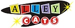 Alley Cats Entertainment Center