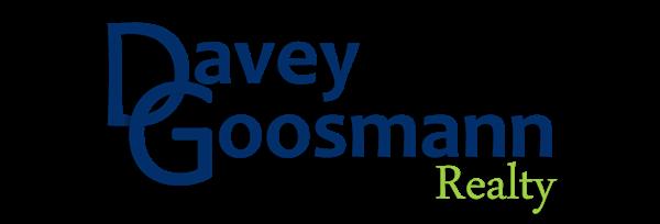 Davey Goosmann Realty