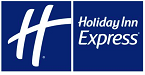 Holiday Inn Express & Suites - Mansfield