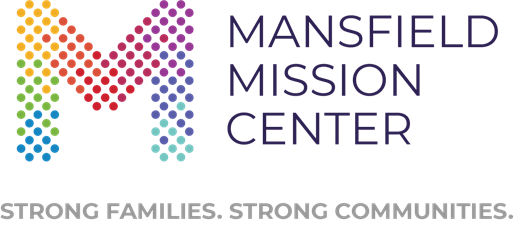 Mansfield Mission Center