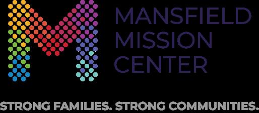 Mansfield Mission Center