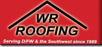 WR Roofing