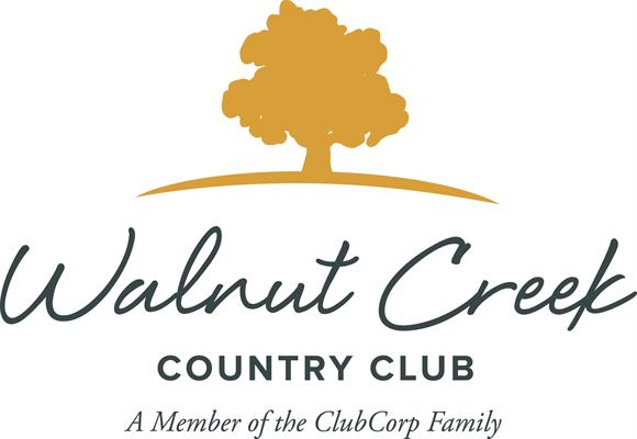 Walnut Creek Country Club