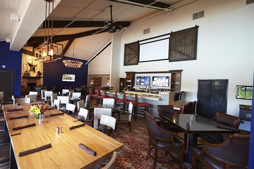 Walnut Creek Country Club Restaurants Food Catering