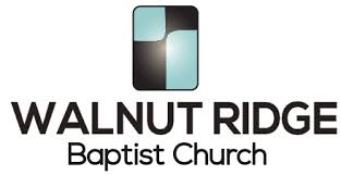 Walnut Ridge Baptist Church