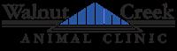 Walnut Creek Animal Clinic