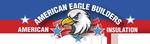 American Eagle Builders Supply, Inc.