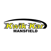 Kwik Kar Lube & Tune of Mansfield