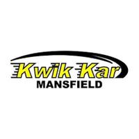 Kwik Kar Lube & Tune of Mansfield