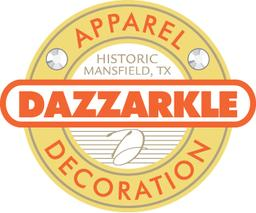 Dazzarkle