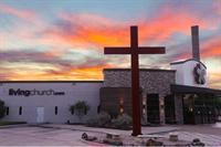 Living Church