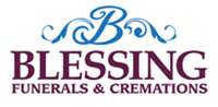 Blessing Funeral Home and Cremation Services