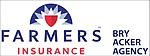 Farmers Insurance - Bry Acker