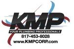 Kennedale Mansfield Plumbing, Inc.
