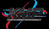 KMP Plumbing