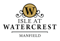 Isle at Watercrest, Mansfield