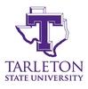 Tarleton State University - Midlothian