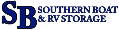 Southern Boat and RV Storage