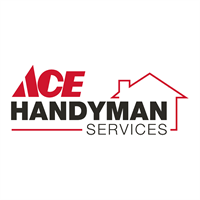 ACE HANDYMAN SERVICES FT WORTH, ARLINGTON, MANSFIELD