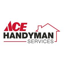 ACE HANDYMAN SERVICES FT WORTH, ARLINGTON, MANSFIELD