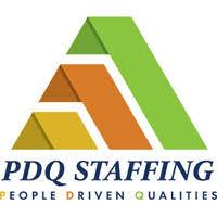 PDQ Staffing, Inc