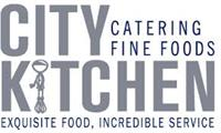 City Kitchen Catering
