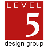 Level 5 Design Group