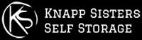 Knapp Sisters Self Storage