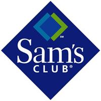 Sam's Club Mansfield