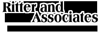 Ritter & Associates Real Estate, LLC