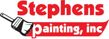 Stephens Painting, Inc.