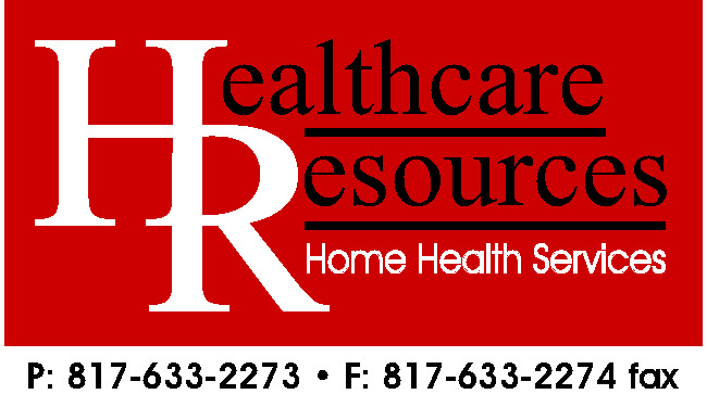 Healthcare Resources Home Health