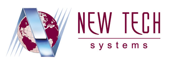 New Tech Systems, Inc